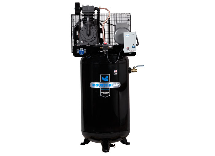 Industrial air air compressor model iv5018055 air compressors sciox Gallery